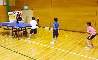 tabletennis_eye