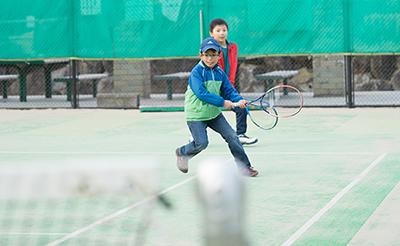 tennis_eye